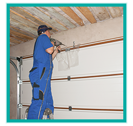;Garage Door Mobile Service Repair Glencoe, IL 847-920-7873