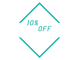 Garage Door Mobile Service Repair Glencoe, IL 847-920-7873
