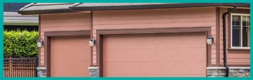 Garage Door Mobile Service Repair, Glencoe, IL 847-920-7873